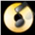 麦克风变声器 V1.1 绿色免费版