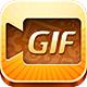 GIF Movie Gear(GIF动画制作软件) 4.2.2 英文绿色版