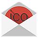 ICO图标制作工具 2.0 绿色版