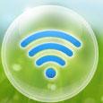 新毒霸WiFi2.1.6950