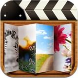 汇声绘影 V2.1 for iPad