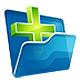 至尊万能文件加密器 1.3 简体中文绿色免费版