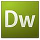 Adobe Dreamweaver CS5 简体中文绿色版