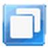 AllDup V4.0.0.18 中英文安装版