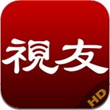 视频微博 V1.7.0 for iPad