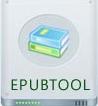 EpubTool电子书制作工具3.5