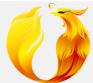 HofoSetup(安装包制作大师) V5.1.6 官方版