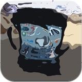 水中镜 V0.80foriPad