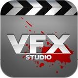 特效工作室 V1.3foriPad