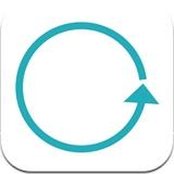全景工作室 V4.1 for iPad