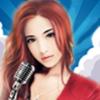 美女直播-MPK免费版 VF08005A for Android