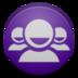 考勤管理 V1.0 for Android安卓版