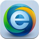 多屏互动浏览 V3.1.46 for iPad