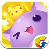 天天爱消除 V1.0.11.0 for iPhone