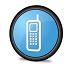 手机号码跟踪器 V4.3 for Android安卓版