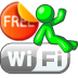 考普WiFi附近人 1.0 安装版