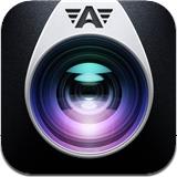 极致相机 V1.1.9 for iPhone