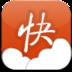 快读免费小说 V3.3.9 for Android安卓版