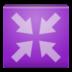调整我的照片 V1.0.6 for Android安卓版
