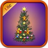 圣诞树 V3.3 for iPad