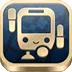 多多火车票 V2.1 for Android安卓版