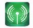 小兵wifi共享器(BinWIFI) 1.2 绿色版