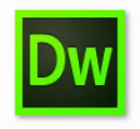 Adobe Dreamweaver CC 13.2 中文安裝版