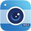 墨迹相机 V1.0 for Android安卓版