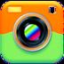 土豪相机 V10 for Android安卓版