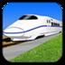 极速火车票 V3.3.8 for Android安卓版