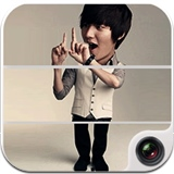 魔Q相机 V1.2 for iPhone