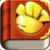 保卫萝卜2修改器 V1.12 for Android安卓版