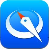 腾讯地图 V4.0.1 for iPhone