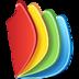掌阅iReader V7.2.0 for Android安卓版