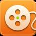 看片神器 V1.17 for Android安卓版