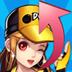 天天飞车金币修改器 V5.0.0.1 for Android安卓版