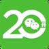 微信多开宝 V0.0.7 for Android安卓版