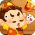 欢乐斗地主记牌器 V3.00 for Android安卓版