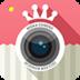 美咖相机 V1.7.8 for Android安卓版