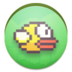 Flappy Bird(飞扬的鸟) V1.3 for Android安卓版