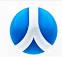人人桌面Mac正式版 1.0