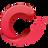 视频编辑工具iCan3 1.2.3.5 官方安装版