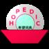 希望词典V1.0forAndroid安卓版