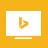 微软壁纸桌面版(原必应缤纷桌面) 1.3.825