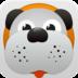 快狗游戏修改器V2.3.0forAndroid安卓版