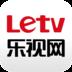 乐视视频 V5.2.2 for Android安卓版