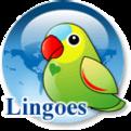 灵格斯词霸Lingoes V2.9.2 中英文安装版
