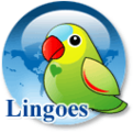 Lingoes Translator(灵格斯词霸) V2.9.2 多国语言安装版