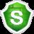 服務器安全狗 V5.0.20891 官方安裝版