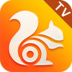 UC浏览器TV版 V1.2.0.411 for Android